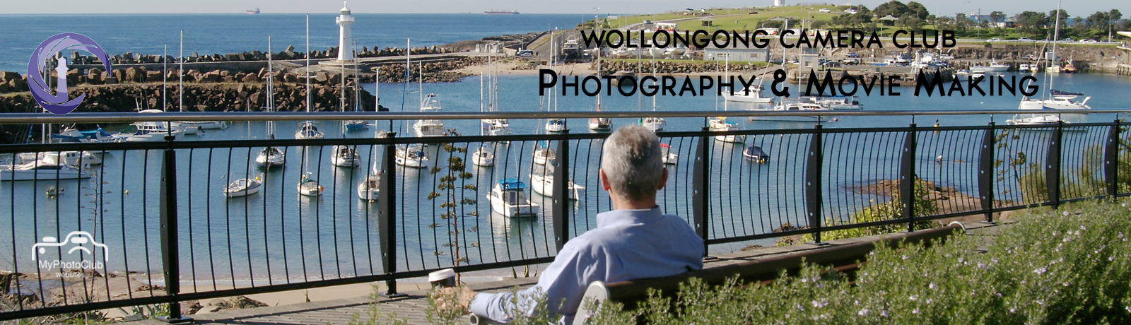 Wollongong Camera Club