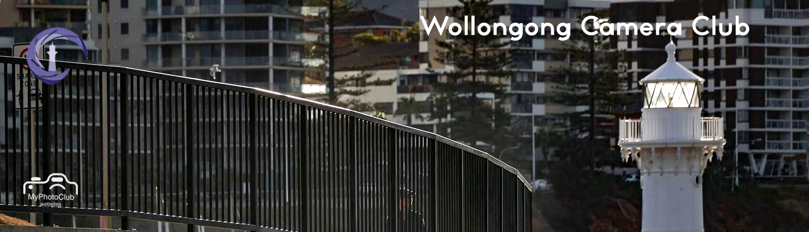 Wollongong Camera Club